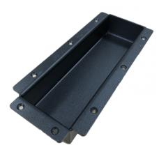 Raised Access Floor Door Spring Coffin Box