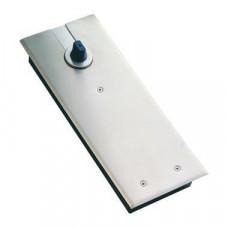 Hydraulic Floor Door Spring EN 2