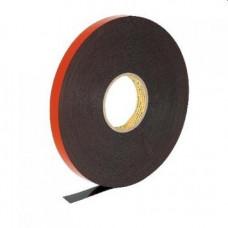 3M VHB Tape 33m Roll