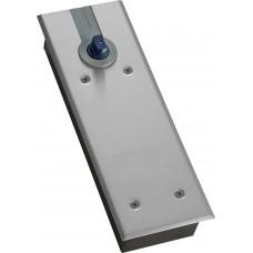 Hydraulic Floor Door Closer En 1-4